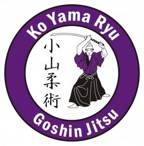 KYR Club Badge